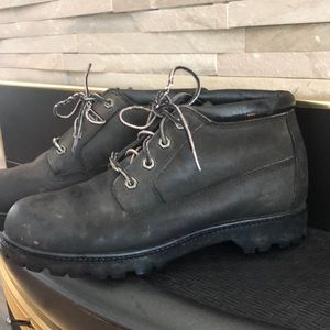 Men's Timberland boots 🥾